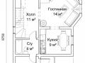 План_№19_второго_этажа