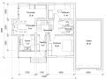 План_№22_первого_этажа